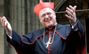 Cardinal Dolan Moved $57 Million In Church Assets To Keep Them From Sexual Abuse Victims