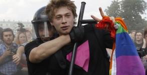 (Alexander Demianchuk/Reuters)