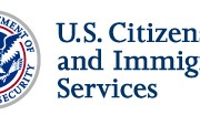 U.S. Citizenship And Immigration Website Updated To Reflect Fall Of DOMA