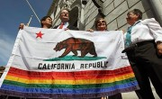 NYT: Law Banning 'Gay Cure' Is Upheld in California