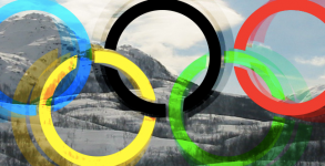 olympics out of russia