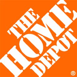 Home Depot American Family Association Under Impression That Home Depot Has Stopped Supporting LGBT Causes