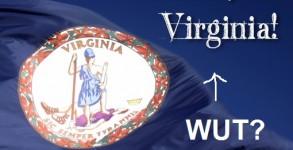 Victory-in-VA