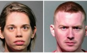 Heterosexual Florida Couple Planned To Sexually Abuse Their Children Before They Were Born