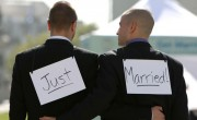 A Conservative Argument For Marriage Equality