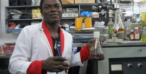 sciencenigeria