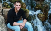 Derek Schell Is NCAA Division II's First Openly Gay Basketball Player
