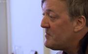 Stephen Fry Verbally Destroys Anti-Gay Russian Lawmaker Vitaly Milonov