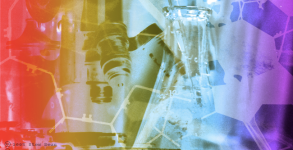 glbt_science