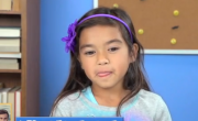 Kids React To Same-Sex Marriage Proposals