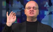 Klingenschmitt: Obama Forcing Transgender Into Military Via New Marine Hats (That Don't Exist)