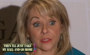 Oklahoma Governor Mary Fallin Cuts Off All Spousal Guard Benefits In Stunning Display Of Childish Bigotry
