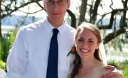 Born Again 'Ex-Gay' Michael Glatze Marries A Woman