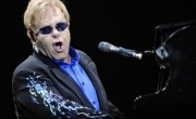 Read Elton John's Statement From Onstage At His Moscow Concert