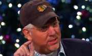 Glenn Beck And Mark Driscoll Acknowledge That Marriage Equality Opponents Have Lost The War