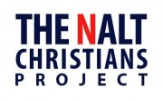 Statement From NALT Christians Project On 'Duck Dynasty' Patriarch's Homophobic And Racist Comments