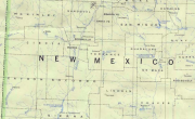 New Mexico Is The Seventeenth Marriage Equality State!