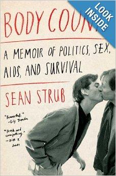 Book Sean