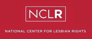 NCLR_logo