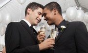 Science: Gay Couples Without Kids Have The Happiest Relationships