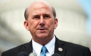 Texas's Pride And Joy Louie Gohmert Says Pro-Equality Judges Need 'Basic Plumbing Lessons'