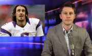 Chris Kluwe: If Investigation Clears Vikings Of Wrongdoing, He'll Sue