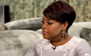 The View's Sherri Shepherd Thinks You're Going To Hell, But That Doesn't Make Her Anti-Gay