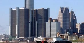 Detroit-620x445