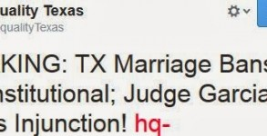 txmarriage