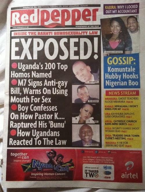 UgandaTop200