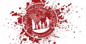 WorldCongressofFascists_Logo