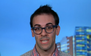 Yes, Ezra Klein's Hiring Of Brandon Ambrosino Was A Terrible Idea