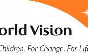 World Vision Canada Doesn't Discriminate Against Gays