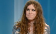 Transgender Rock Star Laura Jane Grace Talks About Her Transition, Parenting And Much More