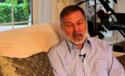 Scott Lively:  Jail People Who Refuse 'Ex-Gay' Therapy