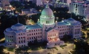 Mississippi Legislature Approves Far Reaching 'Religious Freedom' Bill