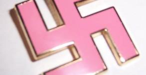 pink-swastika1