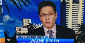 WB MSNBC