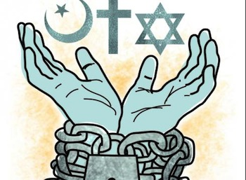 Religious-freedom-under-assault-K1AA258-x-large