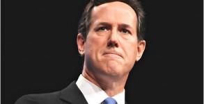 Rick-Santorum-sfSpan