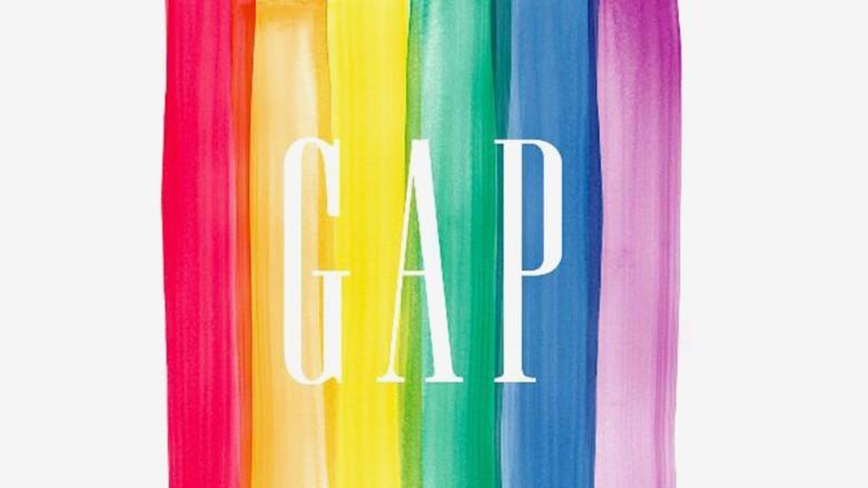 gap-780x439