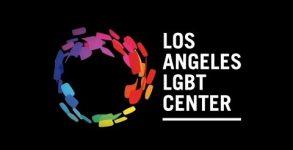 la-lgbt-center-logo