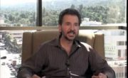 'Ex-Gay' Therapist Joseph Nicolosi is Dead, he was an Opportunistic Ideologue and Propagandist who Trafficked in Hate and Harm